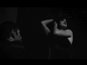 Jenn Em – Dazed & Confused